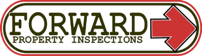 Forward Property Inspection